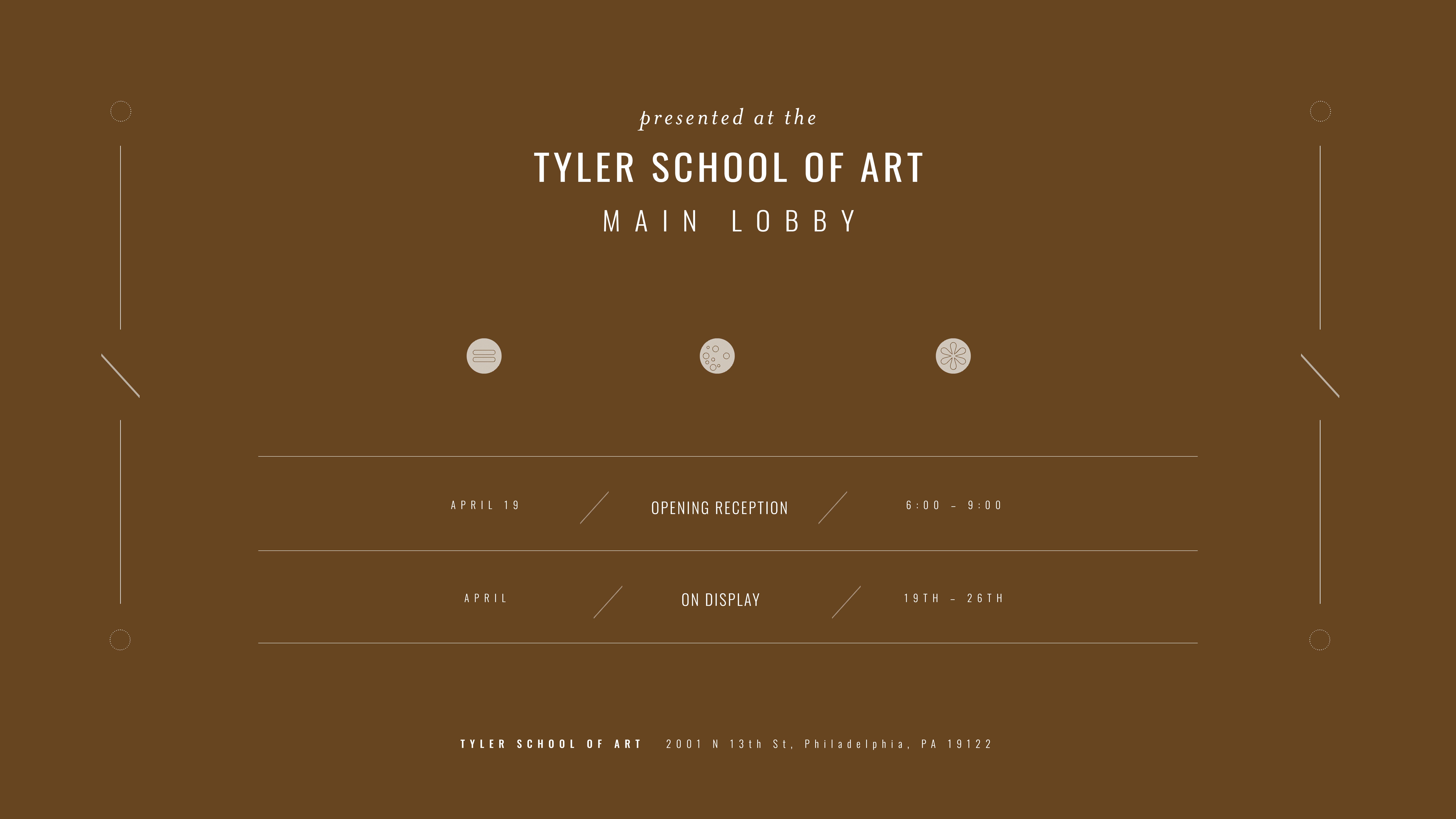 Tyler_eventdetails-01