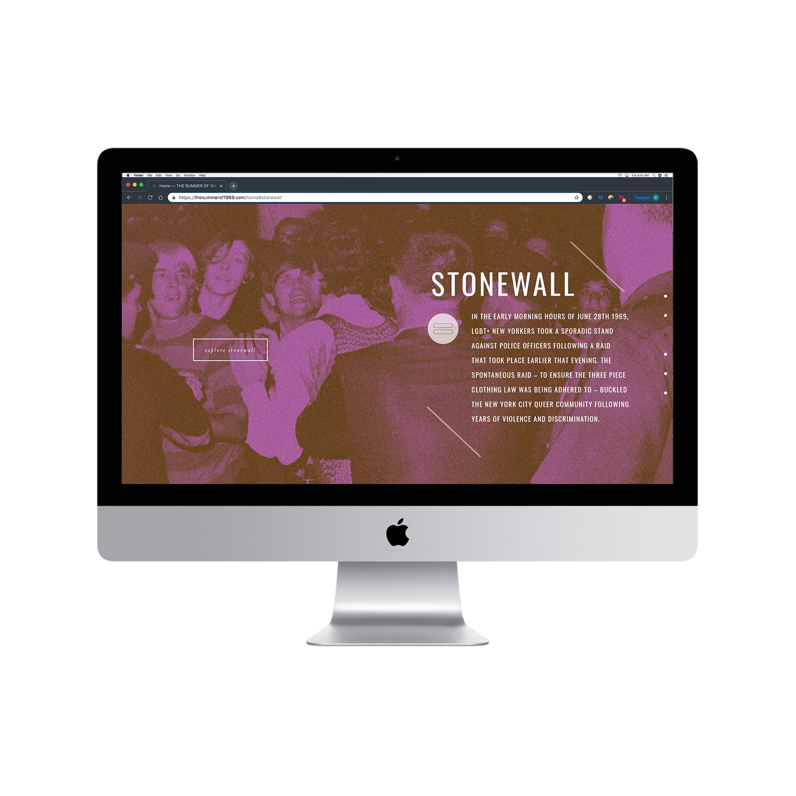 screen_stonewall