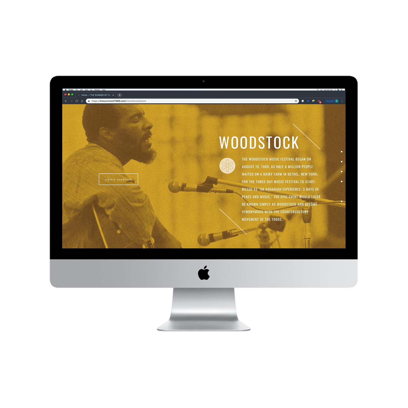 screen_woodstock
