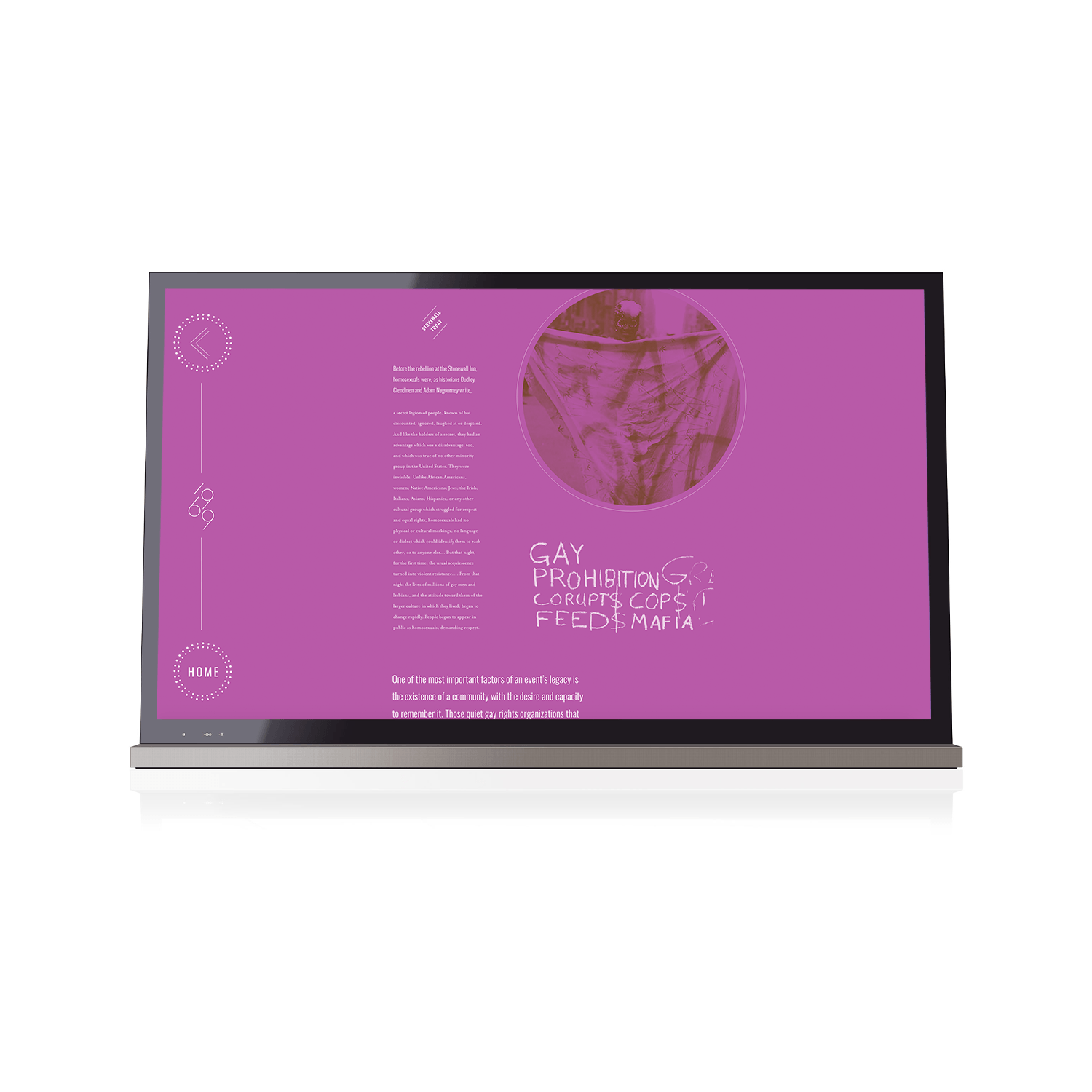 touch_mockup_6