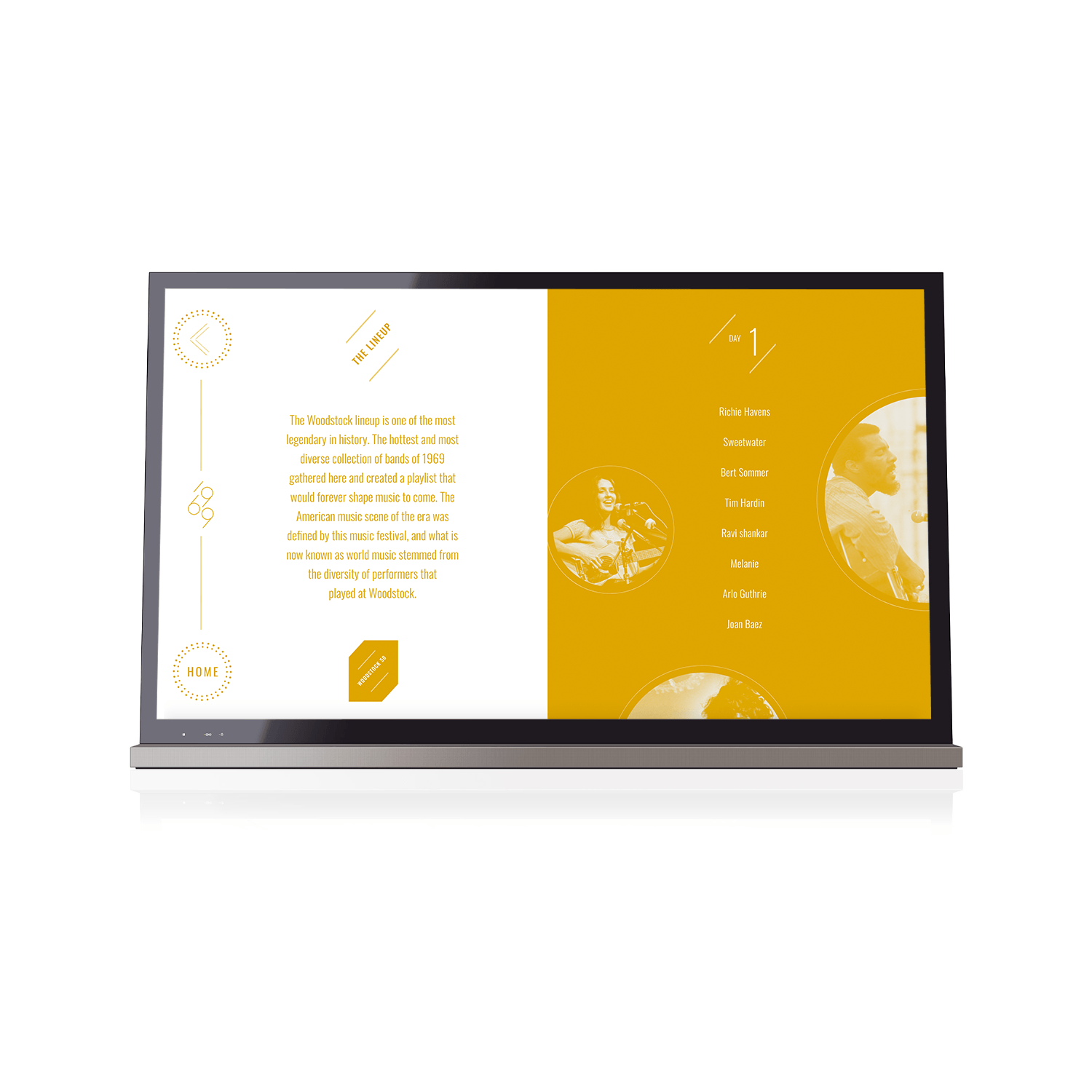 touch_mockup_7